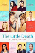 The Little Death (2014) ()