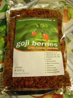 goji shop lindenberg