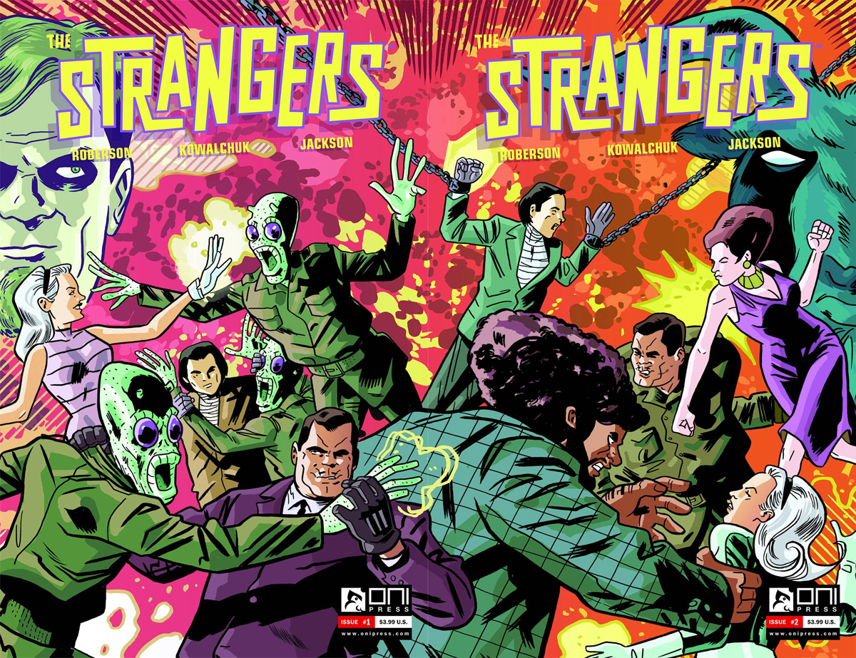 mysterious stranger essays The mysterious stranger trope as used in popular culture some characters first  appear with most or all of their identifying traits withheld from the other.