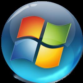 Cara Membuat Windows Menjadi Genuine Secara Permanen