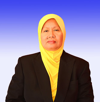 Penolong Kanan Hal Ehwal Murid