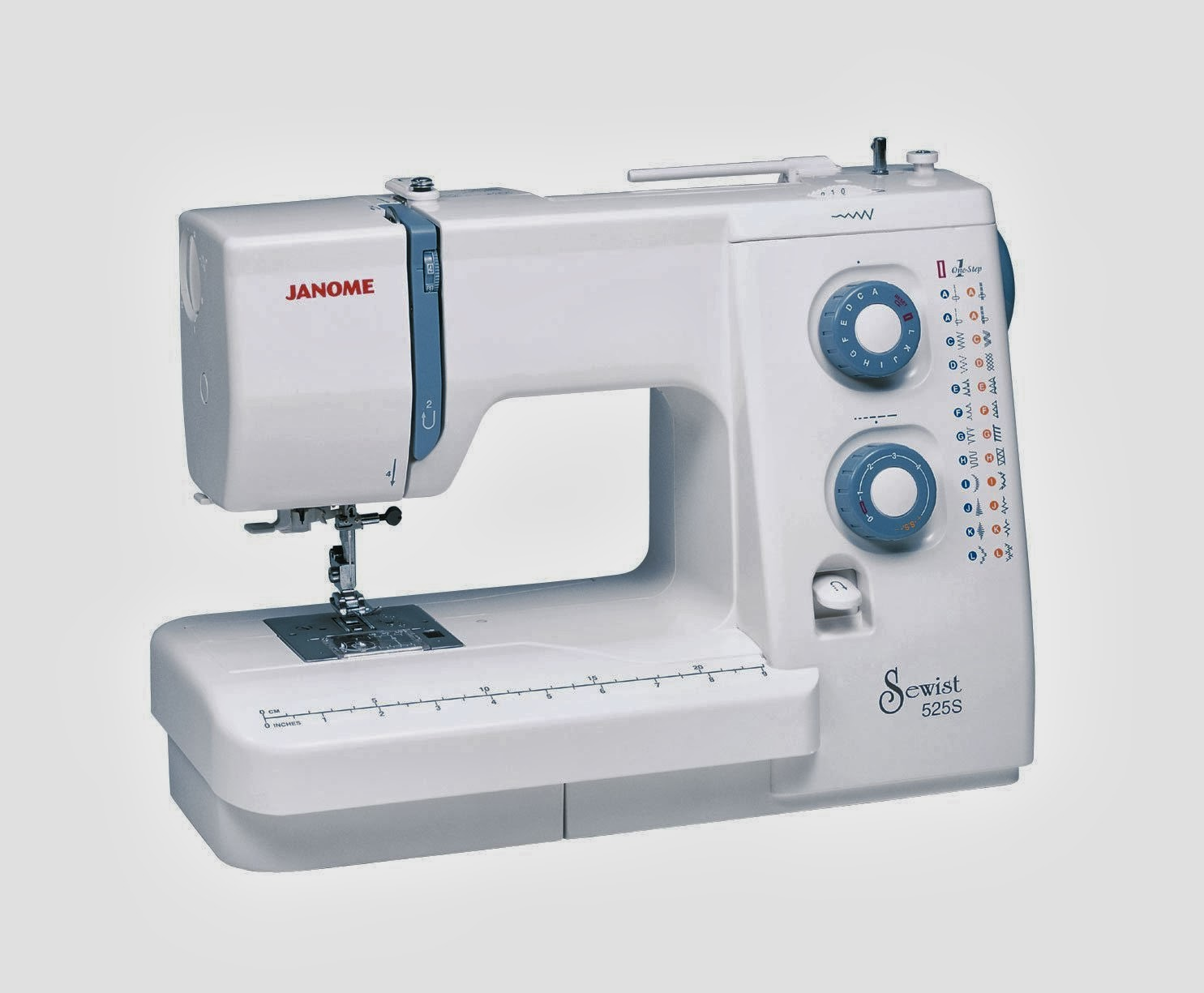 best place to buy a sewing machine