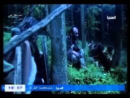 سلسلة الأفلام الوثائقية هكذا ولدت أوروبا ح3 القوطيون