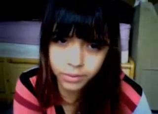 Rapariga brasileira tentou suicidar-se numa estação dos comboios