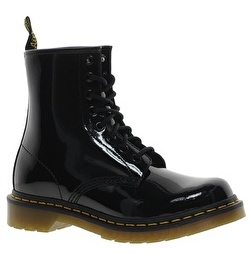 http://www.asos.com/Dr-Martens/Dr-Martens-Modern-Classics-1460-Patent-8-Eye-Boots/Prod/pgeproduct.aspx?iid=1492780&SearchQuery=dr%20martens&Rf-200=4&Rf-700=1000&sh=0&pge=0&pgesize=36&sort=-1&clr=Black&affId=3255&WT.tsrc=Affiliate&zanpid=1891939667314959360
