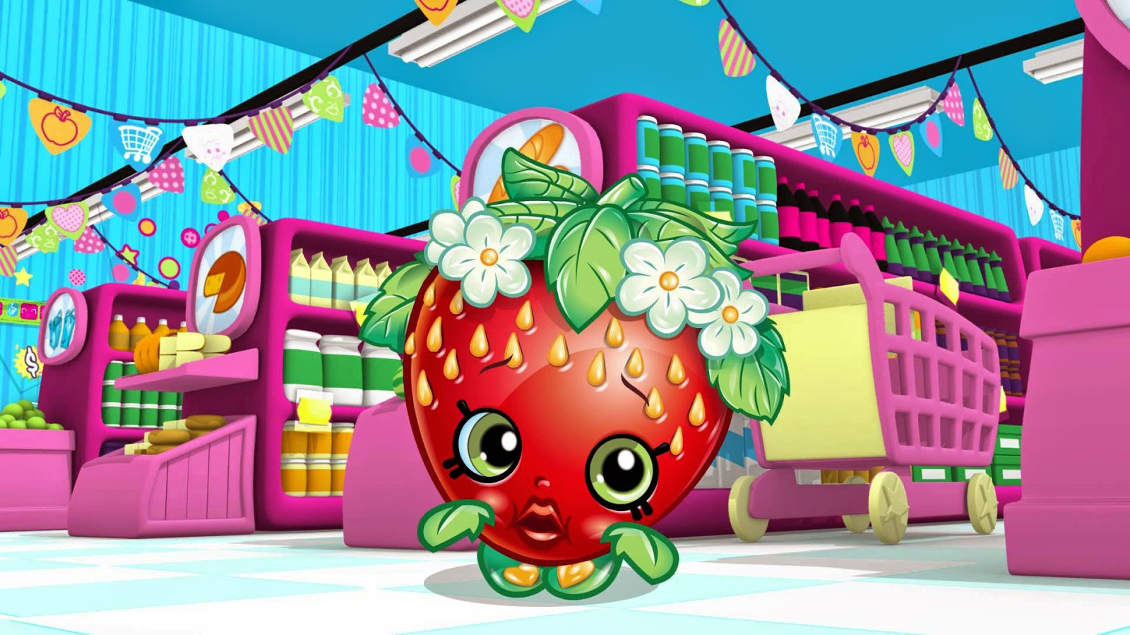 http://gallerycartoon.blogspot.com/2015/01/shopkins-cartoon-pictures-3.html