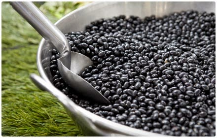 25+ eisenhaltige lebensmittel für Vegetarier und Veganer ...