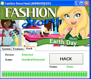 Dragon Story Hack Tool Free Android No Survey