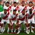 PERÚ VS URUGUAY EN VIVO - COPA AMÉRICA 2011