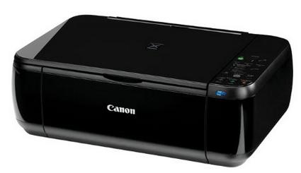 Canon PIXMA MP495 Download Driver