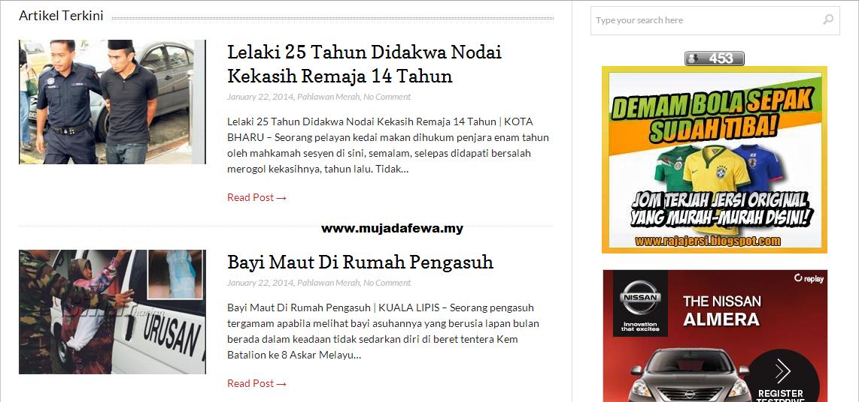 ooo.my, blog info, blog informasi, blog berilmu, blog berita semasa