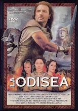 La Odisea (1997)