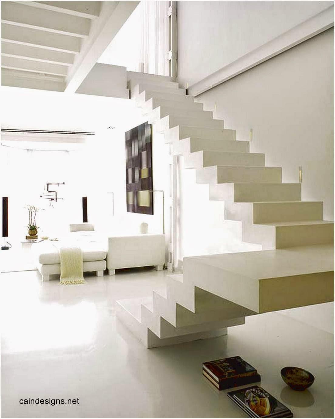 Arquitectura de casas 15 escaleras contempor neas blancas for Pisos para escaleras minimalistas