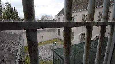 Dreux : comment expliquer la libération de trois condamnés ?