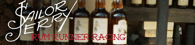Rum Runner Racing