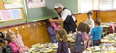 Los Bambinos Traviesos El Papel Del Educador En El