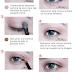 Tutorial Maquillaje Shimmer ~ Ulzzang