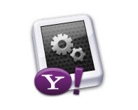 Yahoo Widget Engine Version 4.5.2 Full Version Free Download