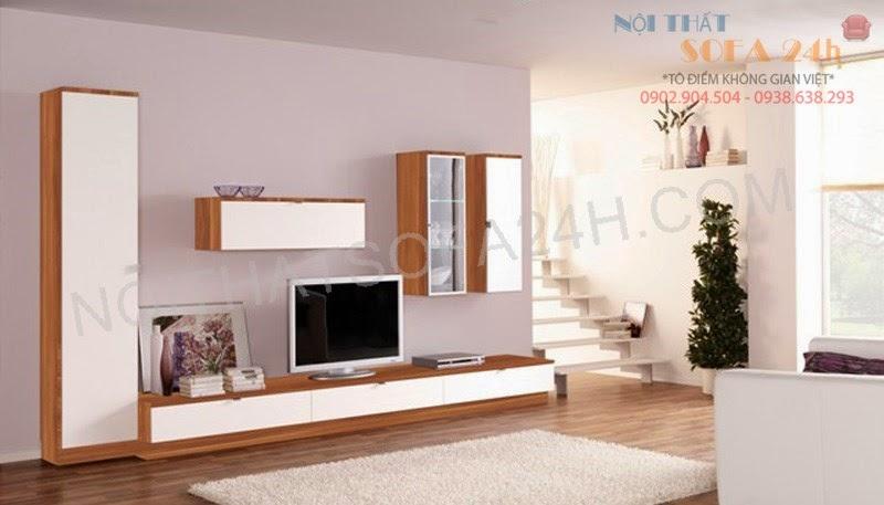 Kệ tivi TV080