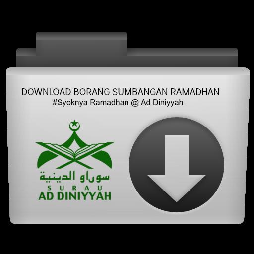 http://www.mediafire.com/view/pic4s6vfdf9jcf7/borang_sumbangan_Surau_Ramadhan_1434.doc