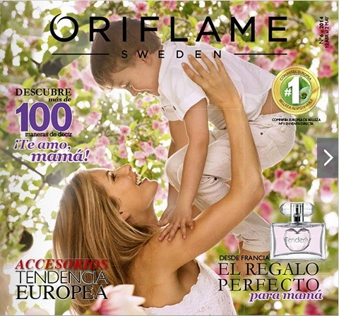 http://pe.oriflame.com/products/catalogue-viewer.jhtml?per=201406