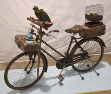 Biciclette da lavoro