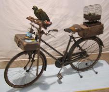 Biciclette da lavoro