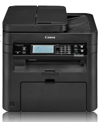 Canon imageCLASS MF229dw Driver For Mac