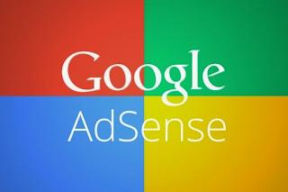10 Tips memaksimalkan penghasilan AdSense