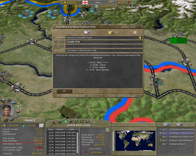 Free Download Pc Games Supreme Ruler 2020 (Link Mediafire)