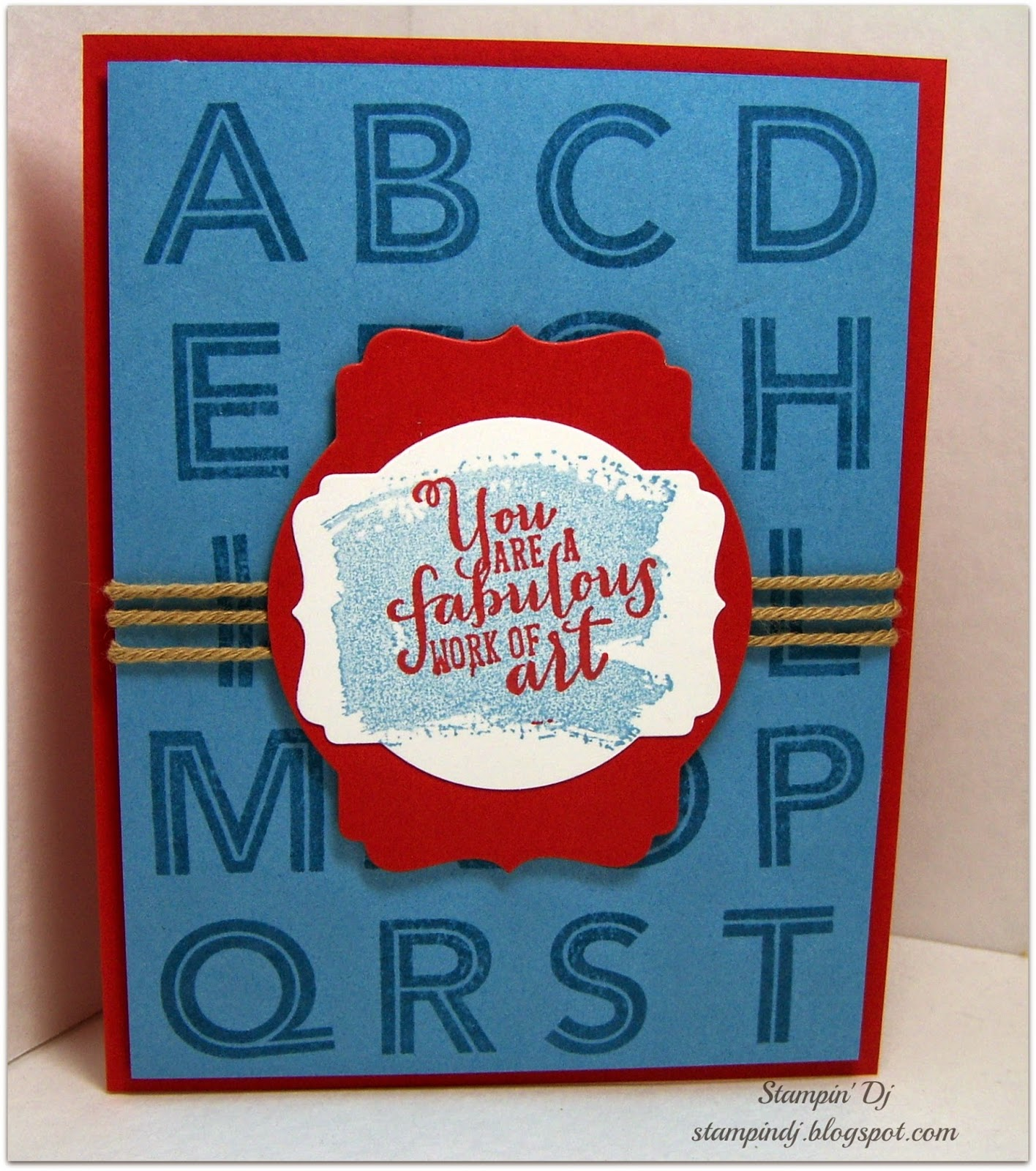 http://stampindj.blogspot.com/2014/06/new-stampin-up-favorites.html