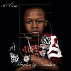 five Download   50 Cent   5 (Murder By Numbers) (2012)
