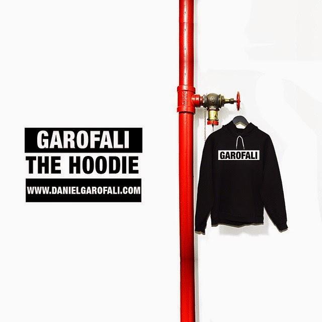 Daniel+Garofali+moda