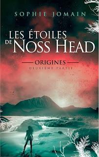 http://entournantlespages.blogspot.fr/2015/05/les-etoiles-de-noss-head-origines-tome.html