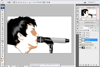 vector39 Tutorial Cara Membuat Vector Part 3 Dengan Photoshop
