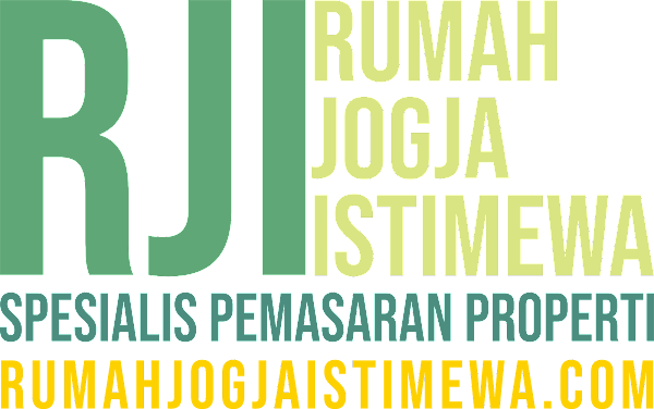 RUMAH JOGJA