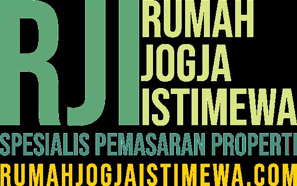 RUMAH JOGJA