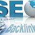 Yeni Siteye Backlink Alırsam Ne Olur?