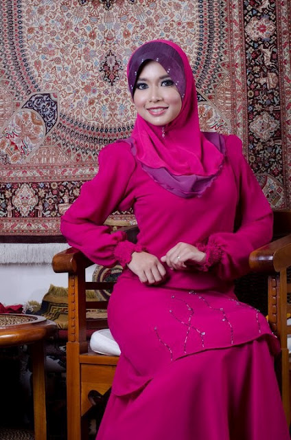 hilton head muslim girl personals Hilton head singles - sign up on the leading online dating site for beautiful women and men you will date, meet, chat, and create relationships.