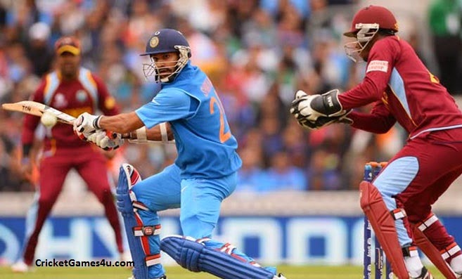 Cricket Games Free - Online Cricket Games - Cricket Games