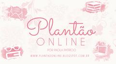 Plantão Online - Dicas para blogs