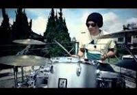 Pacar Temanku - Kichi Band
