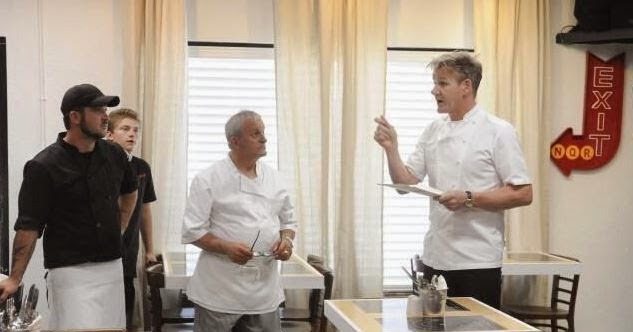 kitchen nightmares updates kitchen nightmares pantaleone 39 s update