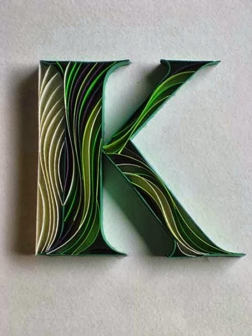 11-K-Quilling-Illustrator-Typographer-Calligrapher-Paper-Sculptor-Sabeena-Karnik-Mumbai-India-Sculptures-A-to-Z-www-designstack-co