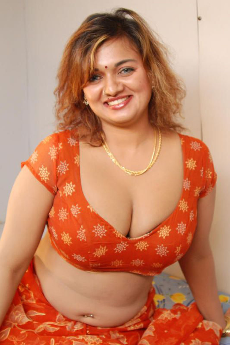 Sexy aunty sexy aunty latest photoshoot for Hot images blog
