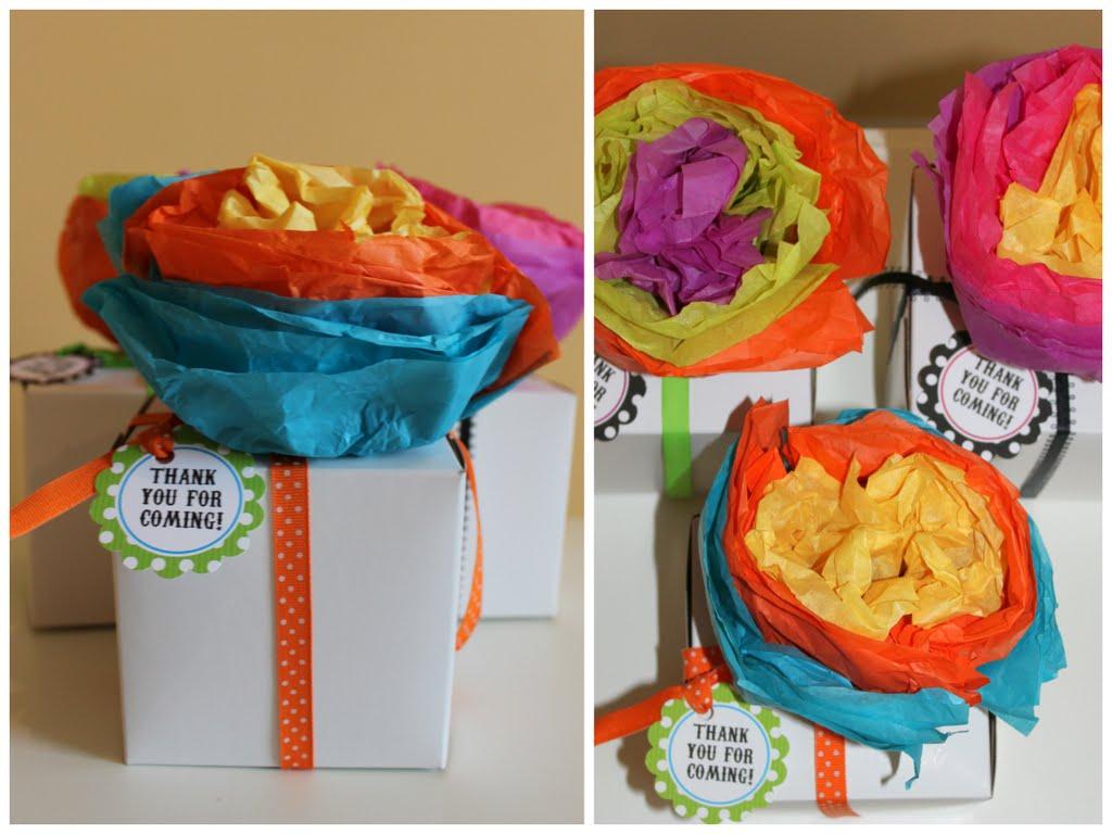 Crafts dia de los muertos tissue paper poms flowers and banner crafts dia de los muertos tissue paper poms flowers and banner mightylinksfo
