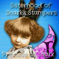 Princess Snark 2014