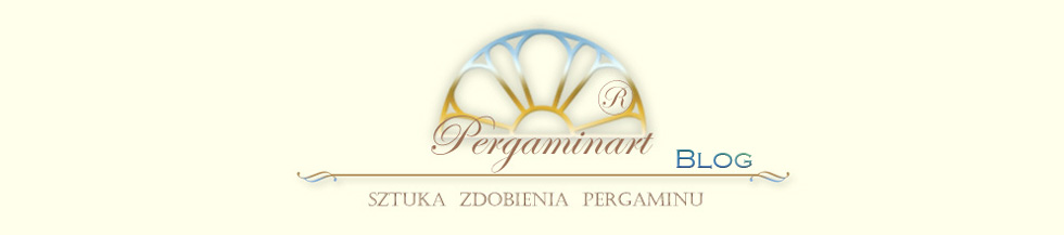 Pergaminart-Blog