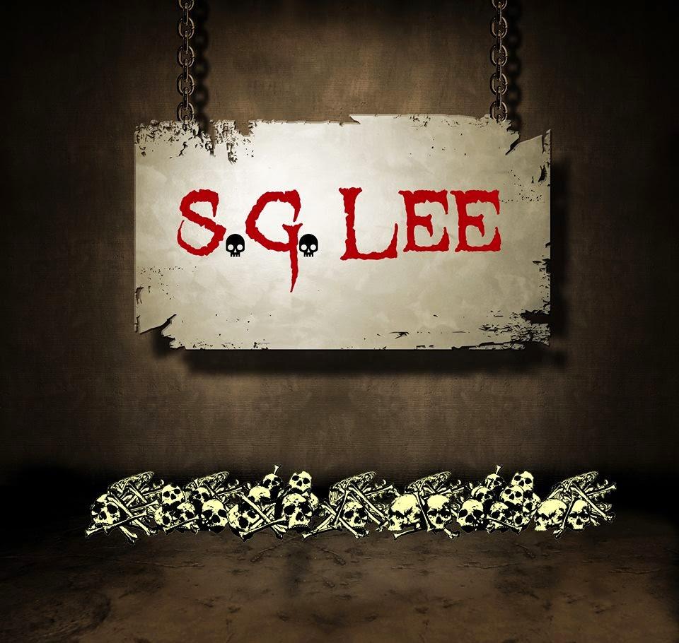 www.sgleehorror.blogspot.com