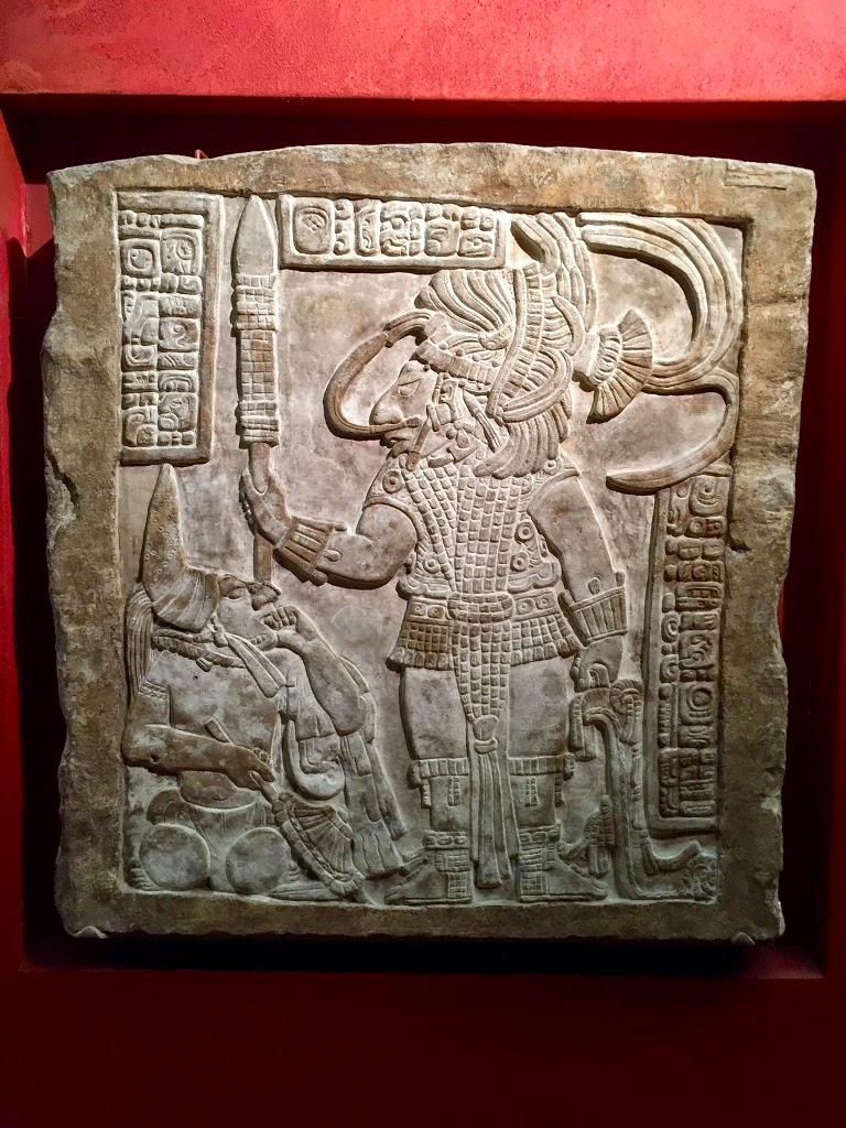http://www.britishmuseum.org/explore/highlights/highlight_objects/aoa/y/yaxchil%c3%a1n_lintel_16.aspx